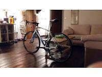 Giant Avail medium road bike 2014