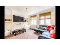 Stunning 2 Bedroom Apartment, Harrow, HA1 - Seconds from Sudbury Overground