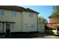 House exchange Suffolk to n somerset 3 bed