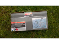 2 Bicycle Hoist Brand New still in Box