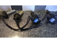 Lot of Volvo V40 Spares, Parts and Switches