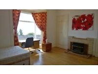 1 room available at 50 Malvern Terrace