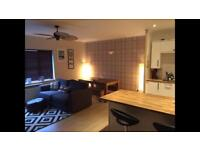 2 modern bedroom in Battle, East Sussex to rent from Oct. £850 per month