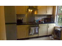 Very affordable houseshare in Penge