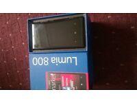 Nokia Lumia 800 16gb