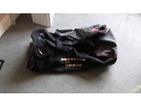 Large Scuba Diving Bag