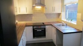 New Year, New 3 Bed Family Home in Creswell, nr.Worksop