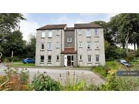 1 bedroom flat in Bridge Of Don, Aberdeen, AB22 (1 bed)