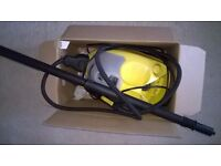 Karcher Steam Cleaner SC2600