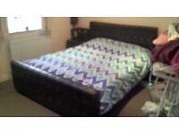 2 Carisbrooke Road E17 2 Bed Flat