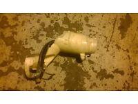 audi a8 d2 petrol fuel pump