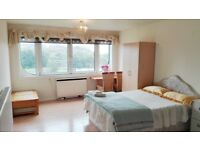 G49YQ Renting out a bedroom Great Location Fully Furnished Directly from Landlord
