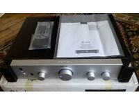 Rotel RC-1070 preamp in Mint Condition