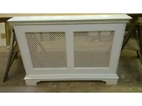 RADIATOR COVERS FOR SALE
