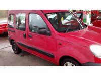 Mobile Car Detailing Service Offered
