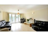 Luxury 2 bedroom apartment on West Street in Sutton
