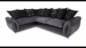 Great L-Shape Sofa