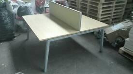 Elite desks