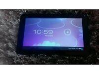 CnM 10.1 tablet