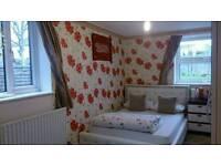 Home swap 1 bedroom ground floor flat Upton park