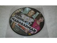 picture disc toddla t manabadman