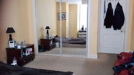Room to rent in the centre