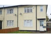 4 bedroom house in Norton East Road, Cannock , WS7 (4 bed)