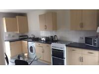 2 bed new build house for 2 bed house