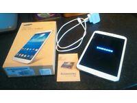 Faulty Samsung Galaxy Tab 3's WANTED