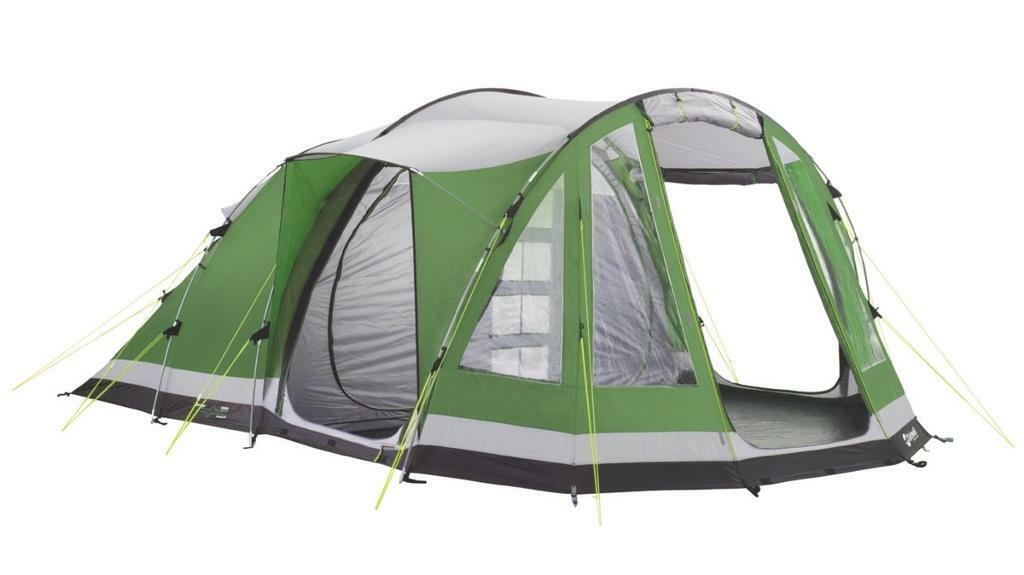 Outwell Nevada MP tent  sc 1 st  Gumtree & Outwell Nevada MP tent | in Sheffield South Yorkshire | Gumtree
