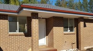 two bedroom house for lease in quakers hill Blacktown Blacktown Area Preview