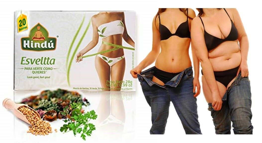 Detox Tea for Tea DEtox  Weight Loss to get a Skinny BELLY Colon Cleanse detox 5