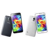 Samsung Galaxy S5 G900V 16gb Unlocked