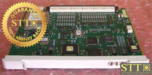 822-0115-001 Alcatel I01 1648sm Synchronizer Sync201