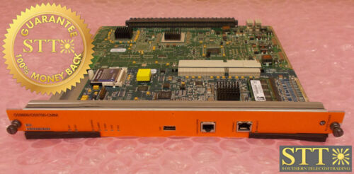 Os9600/os9700-cmm Alcatel-lucent Chassis Management Module