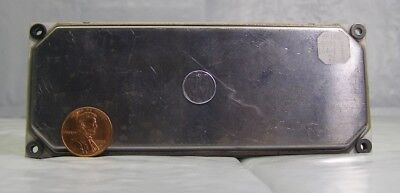 Hp 1nb7-8090 104-1 26 ... Usa ...see Pictures For More Info ... Microwave Part.