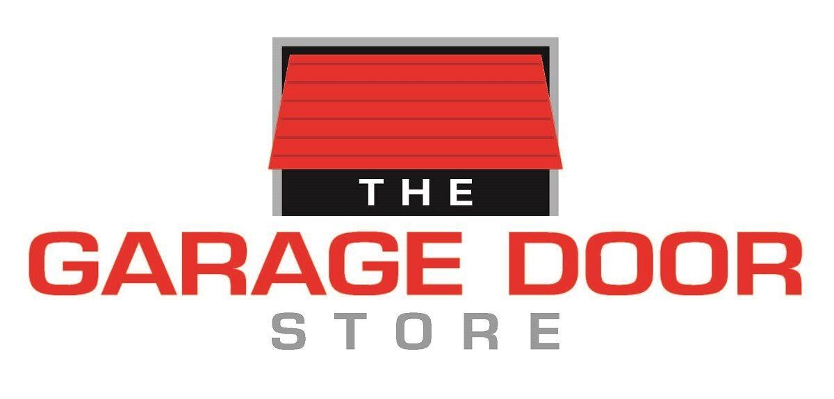Garage Door Store Australia