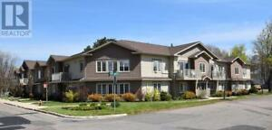 98 Pleasant ST Unit#204 Shediac, New Brunswick