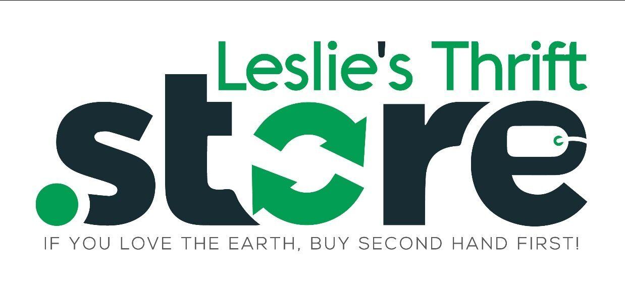 Leslie's Thrift Store