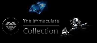 The Immaaculate Collection