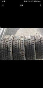 pneus,auto,voitures,roue,dunlop