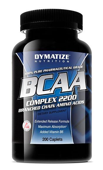 Top 10 Amino Acid Supplements Ebay