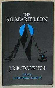 Black-Edition-Series-THE-SILMARILLION-Tolkien-PB-Version-2