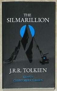 Black-Edition-Series-THE-SILMARILLION-Tolkien-PB-Version-2