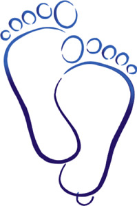 Foot Care Clinic in Sussex!