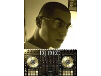 Keen DJ looking for voluntary work in the music business