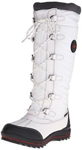 BRAND NEW COUGAR WINTER BOOT