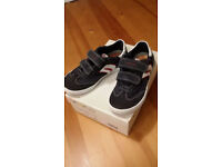 Geox Shoes - Size 32 (13UK)