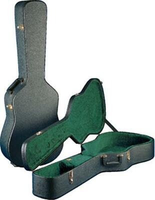 Martin 12C330 Hardshell Acoustic Guitar Case for 000 Series Guitars