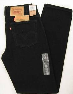 WOW LOOK 4 pairs of jeans new Various size LOOK LOOK